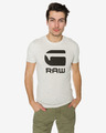 G-Star RAW Drillon Majica