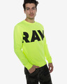 G-Star RAW® Vilsi Hanorac