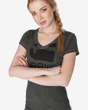 G-Star RAW® Suphe Tricou