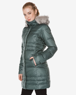 Columbia Mercury Maven™ IV Coat