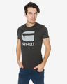 G-Star RAW Drillon Triko