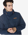 Columbia Rugged Path™ Jacket