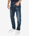G-Star RAW Crotch 3D Jeans