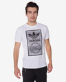 adidas Originals Traction Tongue Tricou