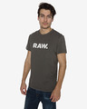 G-Star RAW Holorn Triko