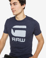 G-Star RAW® Drillon Triko