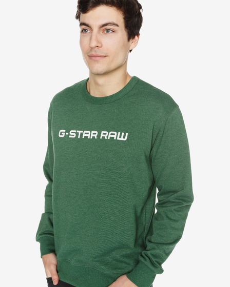 G-Star RAW® Loaq Hanorac