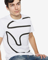 G-Star RAW Ascop Tricou