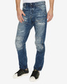 G-Star RAW 5620 3D Jeans