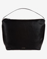 Calvin Klein Suave Hobo Large Torbica