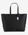 Calvin Klein Edit Large Handbag