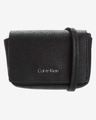Calvin Klein Gifting Micro Cross body bag
