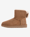 UGG Arielle Snow boots