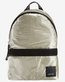 Calvin Klein Fluid Backpack