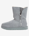 UGG Marice Snow boots