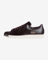 adidas Originals Superstar 80's Clean Sneakers