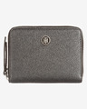 Tommy Hilfiger Effortless Wallet