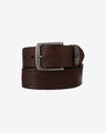 Tommy Hilfiger Fancy Belt