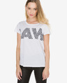 G-Star RAW® Oluva Tricou