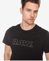 G-Star RAW Tifa Tricou