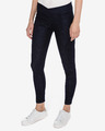 Calvin Klein Motion Jeggins