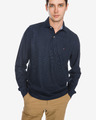 Tommy Hilfiger Performance Polo Tricou