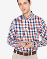 Tommy Hilfiger Multi Gingham Shirt