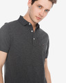 Tommy Hilfiger Luxury Polo majica