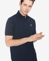 G-Star RAW Dunda Polo tričko