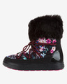 Crocs LodgePoint Snow boots