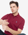 G-Star RAW® Dunda Polo Tricou