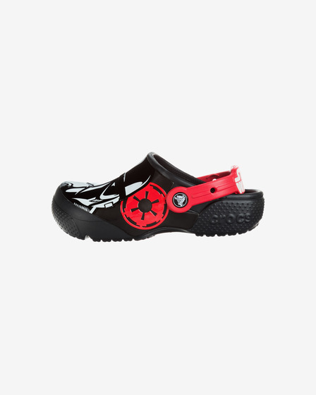 Crocs Fun Lab Stormtrooper™ Clog crocs dječje