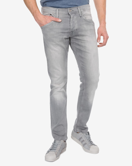 Pepe Jeans Track Jeans