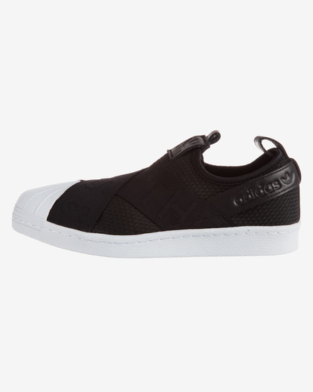 adidas Originals Superstar Slip On