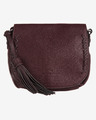 Tom Tailor Irena Cross body bag