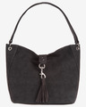 Tom Tailor Anika Handbag