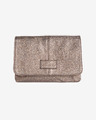 Tom Tailor Miripu Cross body bag