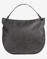Tom Tailor Klara Hobo Handbag