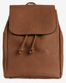 Tom Tailor Lotta Backpack