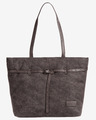 Tom Tailor Stine Handbag