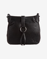 Tom Tailor Elsa Cross body bag