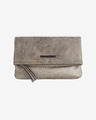 Tom Tailor Elea Cross body bag