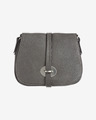 Tom Tailor Elina Cross body