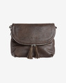 Tom Tailor Lari Cross body