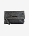 Tom Tailor Elea Cross body