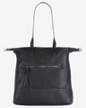 Tom Tailor Nella Handbag