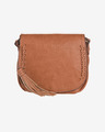 Tom Tailor Irene Cross body