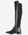 Michael Kors Bromley Tall boots