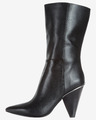Michael Kors Lizzy Tall boots