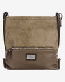 Tom Tailor Elin Cross body bag